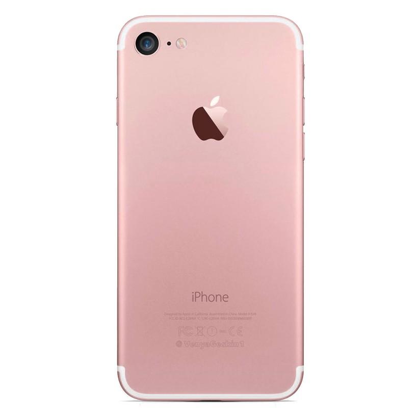 apple iphone 7 32gb gsm gsm. Black Bedroom Furniture Sets. Home Design Ideas
