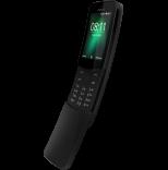 Nokia 8110 4GB Dual