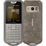 Nokia 800 Tough Dual