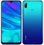 Huawei P Smart 64GB 2019 Dual