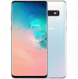 Samsung Galaxy S10 128GB G973