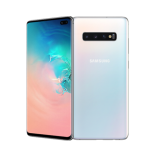 Samsung Galaxy S10+ 128GB G975
