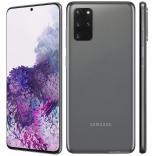 Samsung Galaxy S20+ 128GB 8GB RAM Dual