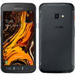 Samsung Galaxy XCover 4S G398