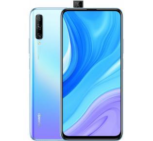 Huawei P Smart Pro 128 GB Dual SIM