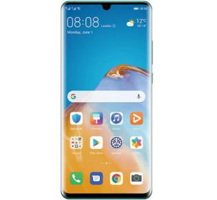 Huawei P30 Pro New Edition 256GB Dual