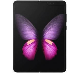 Samsung Galaxy Fold 5G 512GB (F907B)