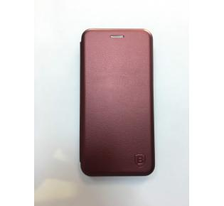 Калъф Тефтер Huawei P20 Lite