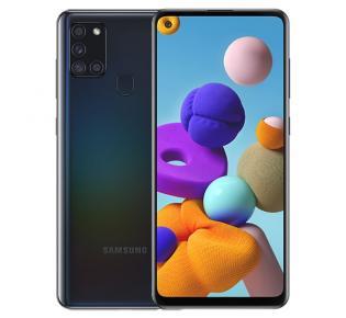 Samsung Galaxy A21s 32GB Dual (A217F)