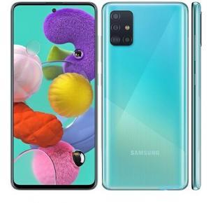 Samsung A51 128GB Dual