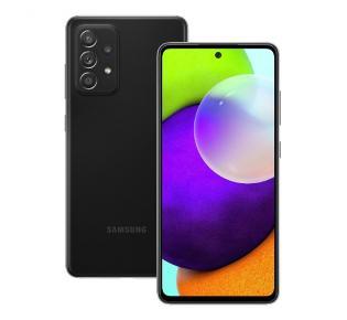 Samsung Galaxy A52 5G 128GB 6GB RAM Dual (A526)