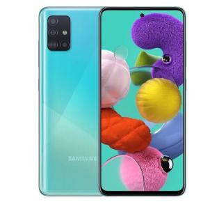 Samsung Galaxy A71 128GB 6GB RAM Dual