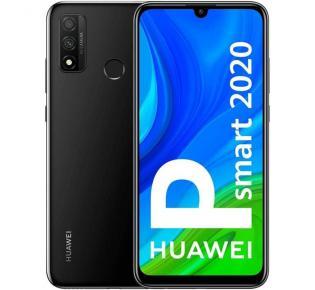 Huawei P Smart (2020)  128GB Dual