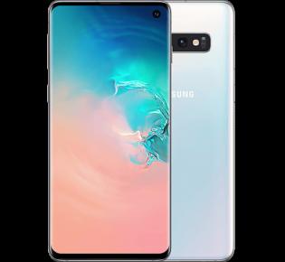 Samsung Galaxy S10 128GB G973