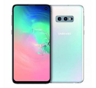 Samsung Galaxy S10e 128GB Dual G970