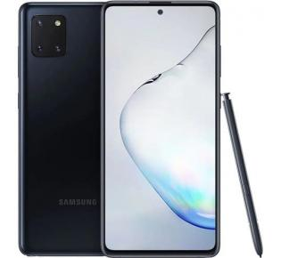 Samsung Galaxy Note 10 Lite 128GB 6GB RAM Dual