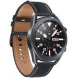 Samsung Galaxy Watch 3 45mm (SM-R840)  Black