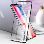 Стъклен протектор iPhone X/Xs/11 Pro