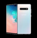 Samsung Galaxy S10+ 128GB G975